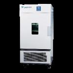 Incubator : Cooling Incubator LCOI-A19