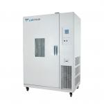 Cooling Incubator LCOI-B16