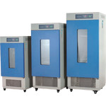Cooling Incubator LCOI-B24