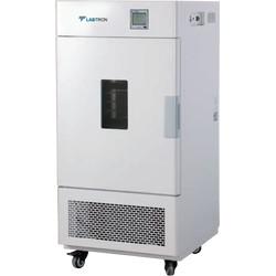 Cooling Incubator LCOI-C11