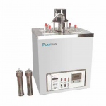 Rust and Corrosion Tester