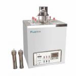 Copper Strip Corrosion Tester LRCT-A13
