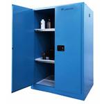 Corrosive Cabinet LCOC-A13