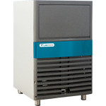 Cube Ice Makers LCIM-A11
