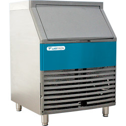 Cube Ice Makers LCIM-A24