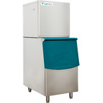 Ice Makers : Cube Ice Makers LCIM-A30