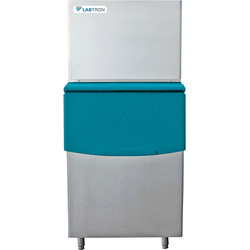 Cube Ice Makers LCIM-A32