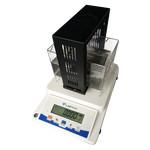 Density balance LDEB-A21