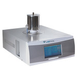 Differential Thermal Analyzer LDTA-A10