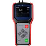 Digital Differential Pressure Meter LDPM-A20