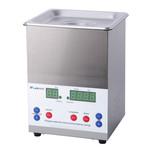 Digital Ultrasonic Cleaner LDUC-A10