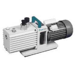 Direct Drive Rotary Vane Vacuum Pump LDDVP-A10
