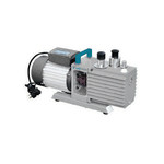 Direct Drive Rotary Vane Vacuum Pump LDDVP-A11