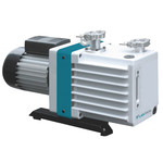 Vacuum Pump : Direct Drive Rotary Vane Vacuum Pump LDDVP-A13