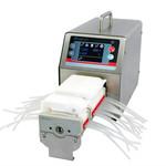 Dispensing Pump LDPP-D10