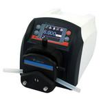 Dispensing peristaltic pump LDPP-A10