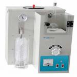 Distillation Tester LDT-A12