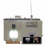 Distillation Tester (low temperature single unit) LDT-A17