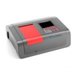 Double Beam UV-Vis Spectrophotometer LUS-B10