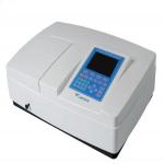 Double Beam UV-Vis Spectrophotometer LUS-B11