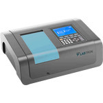Double Beam UV/Vis Spectrophotometer LUS-B16