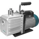 Double Stage Rotary Vane Vacuum Pump LDSVP-A12