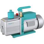 Double Stage Rotary Vane Vacuum Pump LDSVP-A16
