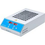 Dry bath incubator LDBI-A11