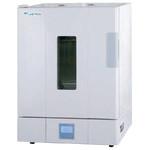 Drying Oven LDO-C12