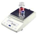 Electronic balance LELB-A12