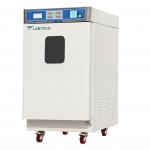 Ethylene Oxide Sterilizer LEOS-A12