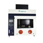 Flammability Tester LFLC-A10