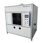 Flammability Tester LFLC- A11