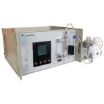 Fluorescence Mercury Analyzer LFMA-A10