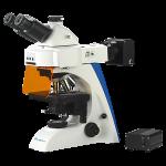 Fluorescence Microscope LFM-A20
