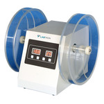 Pharmaceutical Testing : Friability Tester LTFT-A11