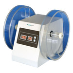 Friability Tester LTFT-A12