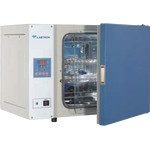 Heating Incubator LHI-A12