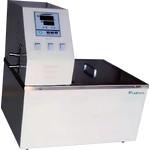 High Temperature Oil Bath LHOB-A10