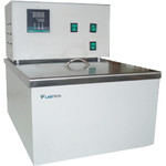 High Temperature Oil Bath LHOB-A21