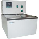 High Temperature Oil Bath LHOB-A24