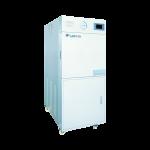 Horizontal Autoclave LHA-I10