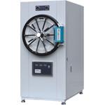 Horizontal Laboratory Autoclave LHA-E10