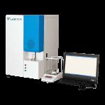 IR Carbon and Sulphur Analyzer LCSA-A10
