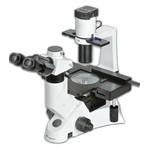Inverted Biological Microscope LIBM-A20