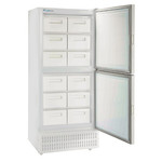 Lab Refrigerator-Freezer Combination LRFC-A11