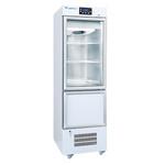 Lab Refrigerator-Freezer Combination LRFC-A13