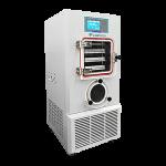 Large Scale Vacuum Freeze Dryer LLFD-B11