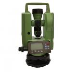 Laser Theodolite LTDL-A10