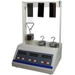Lasting adhesive tester TLAT-A10